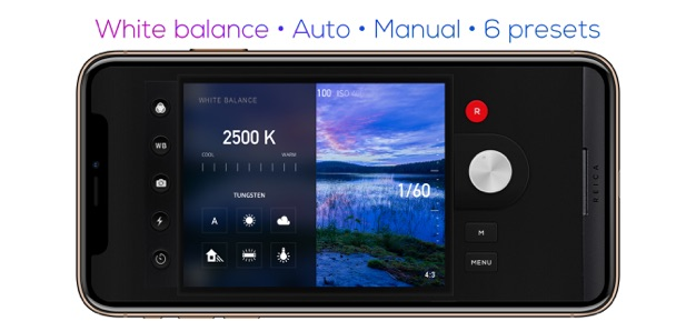 626x0w Bons plans App Store du 21/01/2021