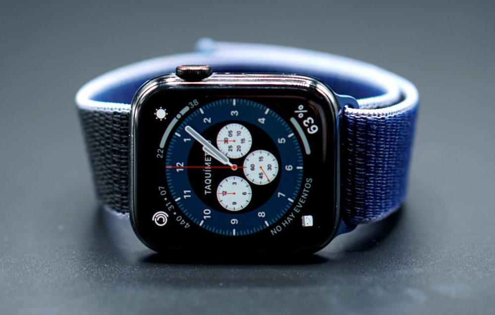 Apple Watch watchOS 7 watchOS 7.3 est disponible en version finale : les nouveautés