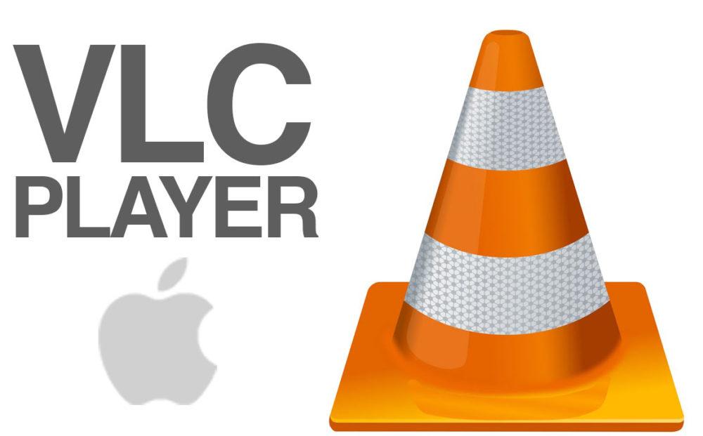 VLC Media player VLC, le célèbre lecteur multimédia, supporte pleinement les Mac M1