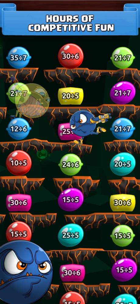 460x0w 1 1 Bons plans App Store du 04/02/2021