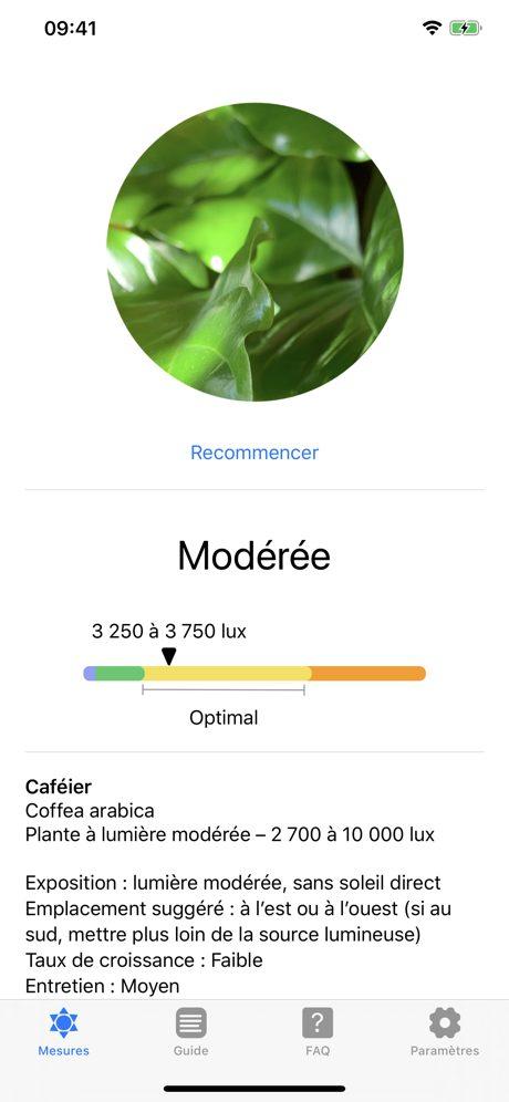 460x0w 1 3 Bons plans App Store du 16/02/2021
