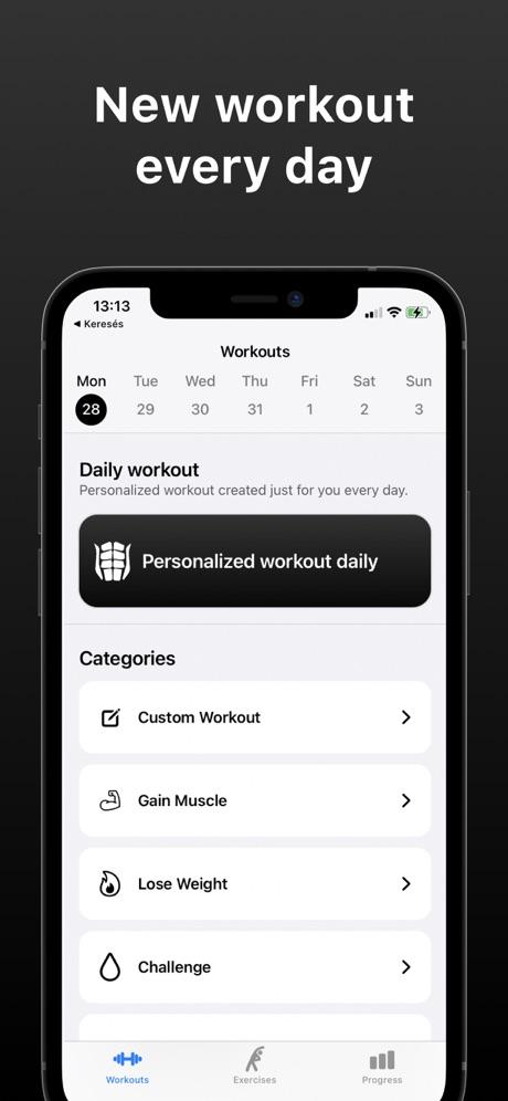460x0w 13 Bons plans App Store du 19/02/2021