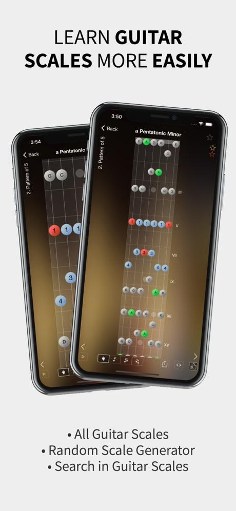 460x0w 2 1 Bons plans App Store du 09/02/2021