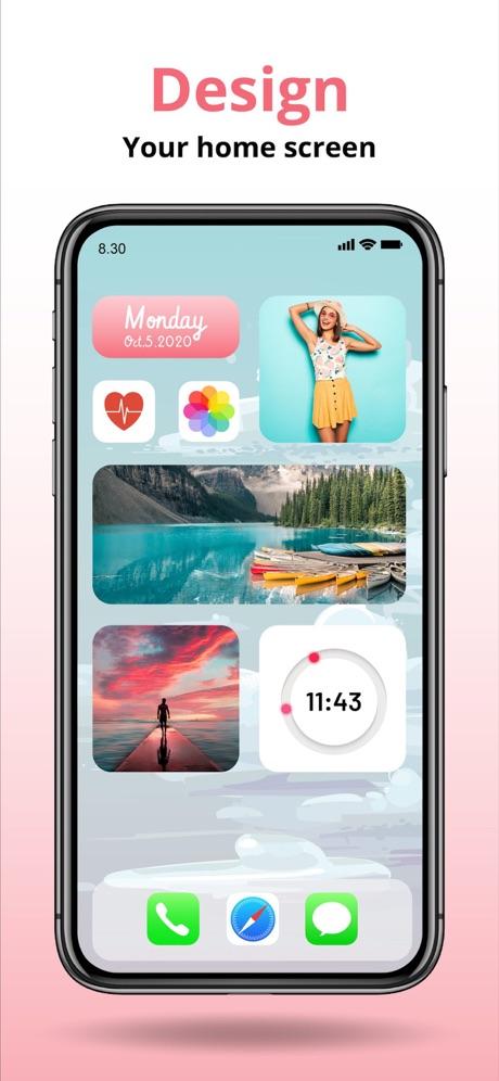 460x0w 2 Bons plans App Store du 04/02/2021