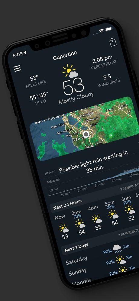 460x0w 4 Bons plans App Store du 10/02/2021