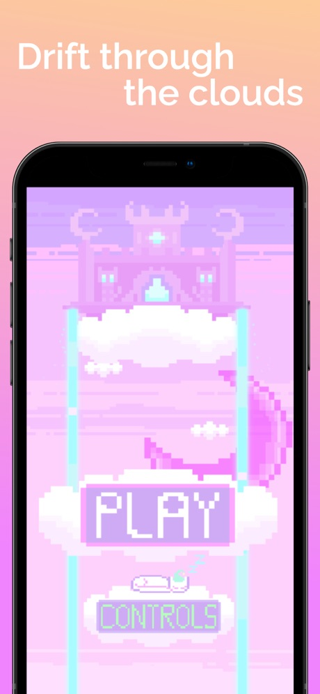 460x0w 7 Bons plans App Store du 15/04/2021