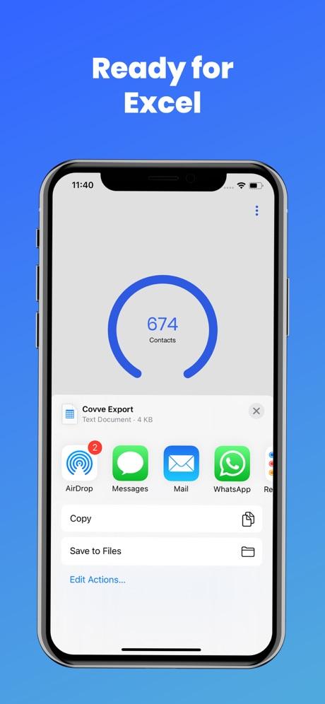 460x0w 8 Bons plans App Store du 16/02/2021