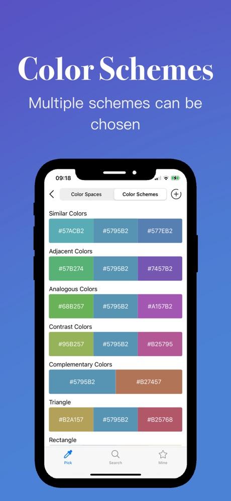 460x0w Bons plans App Store du 02/02/2021