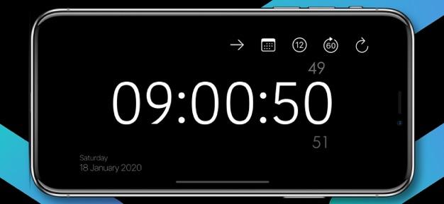 626x0w 3 Bons plans App Store du 22/02/2021