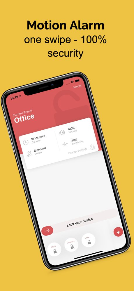 460x0w 1 11 Bons plans App Store du 31/03/2021