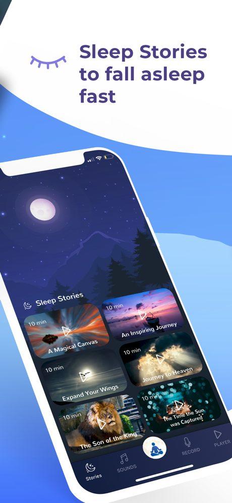 460x0w 1 4 Bons plans App Store du 05/03/2021