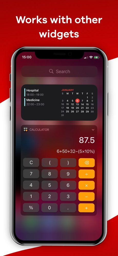 460x0w 1 6 Bons plans App Store du 10/03/2021