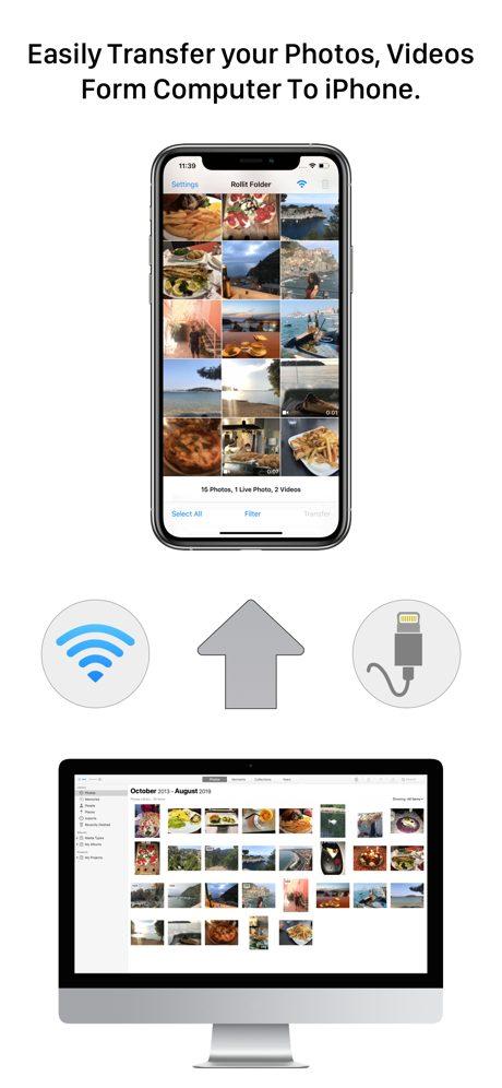460x0w 14 Bons plans App Store du 24/03/2021