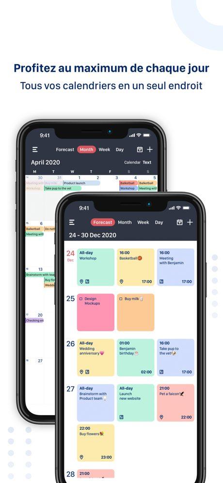 460x0w 15 Bons plans App Store du 24/03/2021
