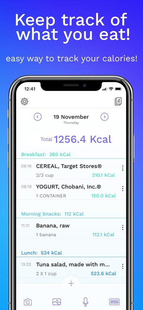 460x0w 18 Bons plans App Store du 31/03/2021