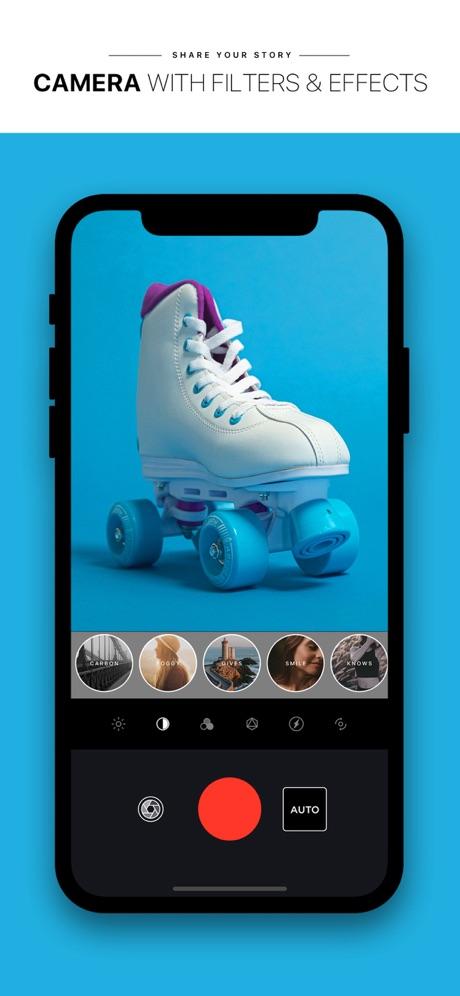Bons plans App Store du 30/03/2021