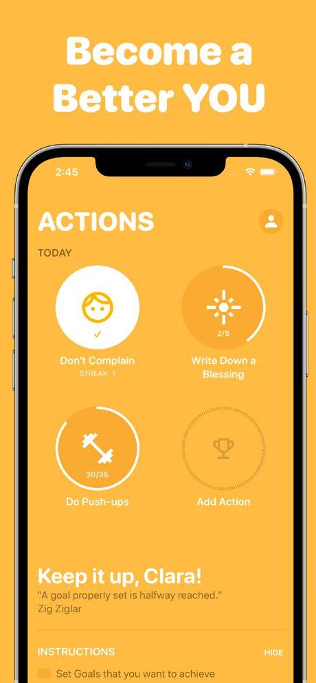 460x0w 2 Bons plans App Store du 01/03/2021