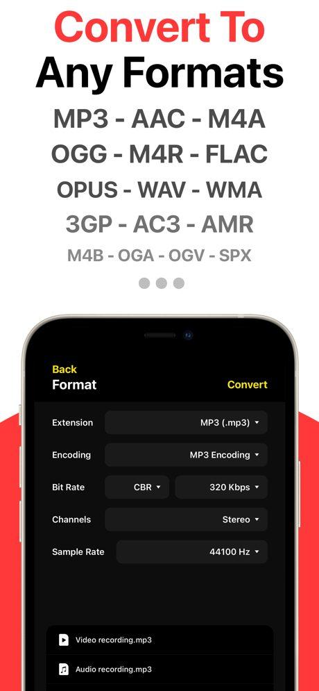 460x0w 3 Bons plans App Store du 03/03/2021