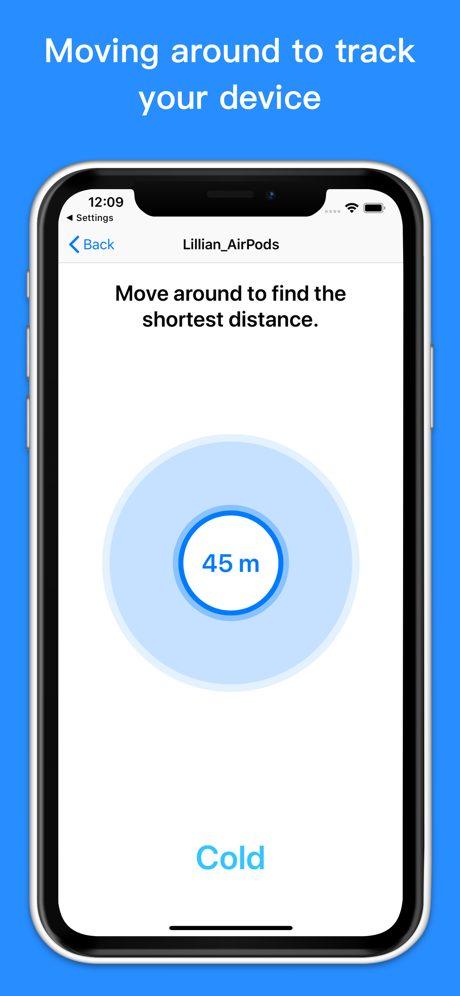 460x0w 4 Bons plans App Store du 04/03/2021