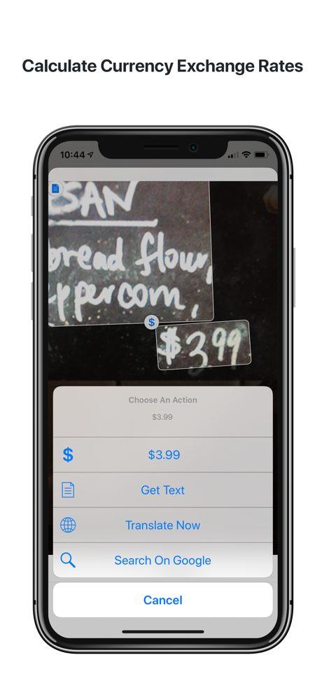 460x0w 6 Bons plans App Store du 08/03/2021