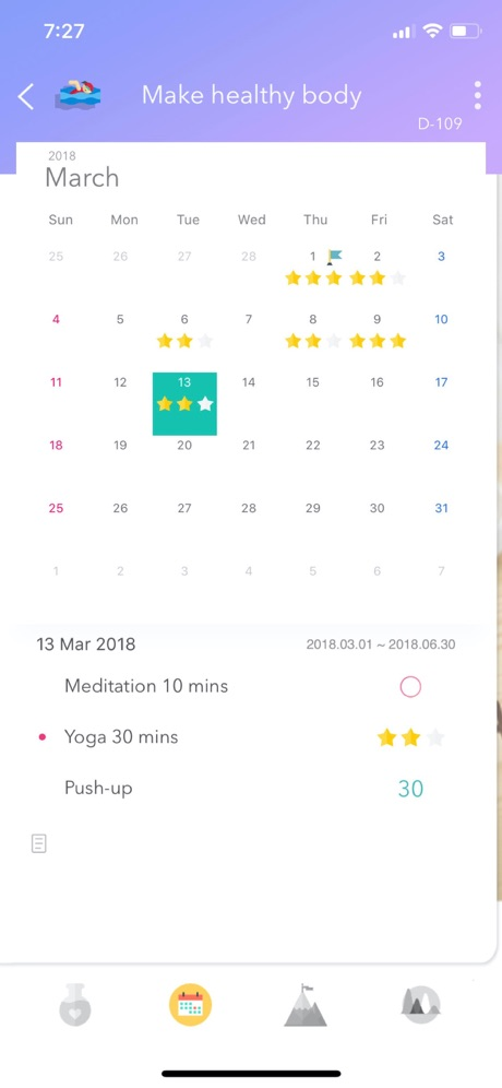 460x0w 9 Bons plans App Store du 11/03/2021