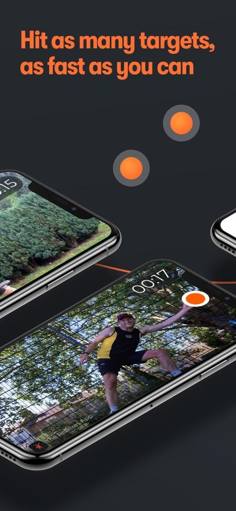Bons plans App Store du 08/03/2021