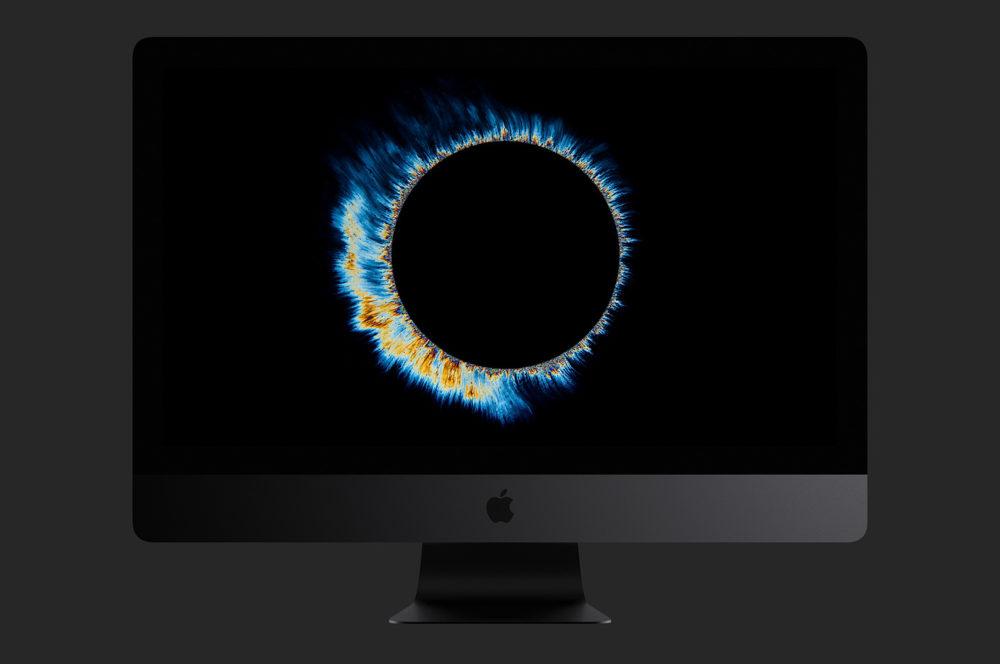 Apple ne va plus vendre liMac Pro après épuisement du stock disponible