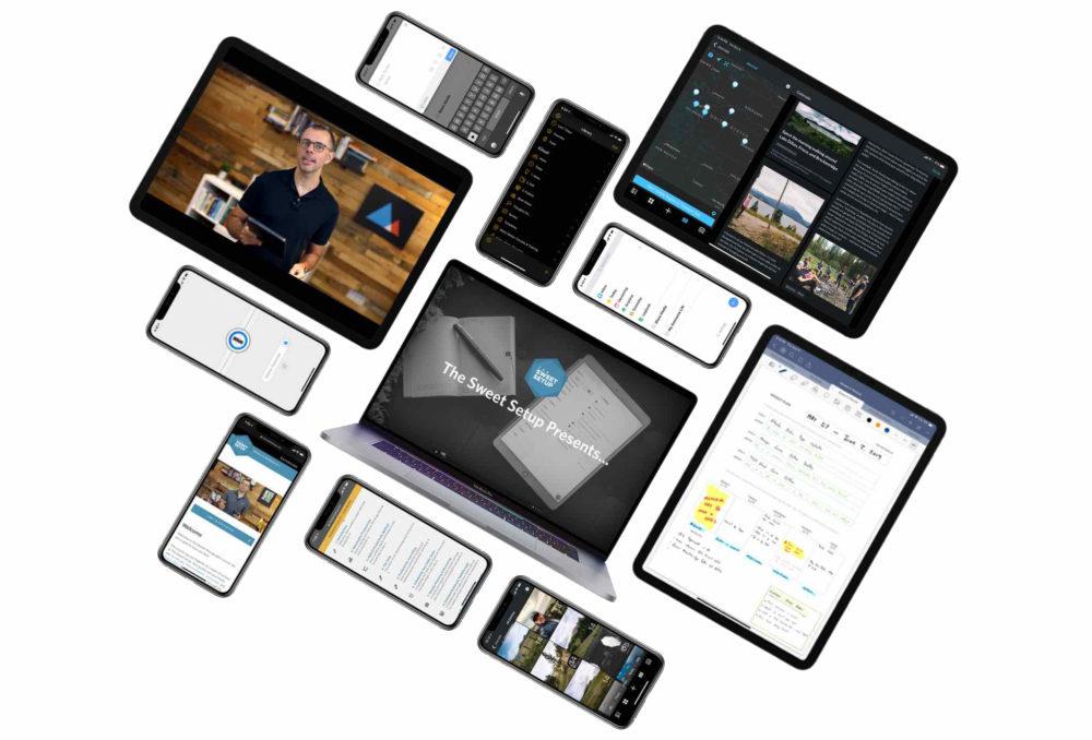 iPad iPhone Mac Apple propose une section sur son site nommée « Apple pour les enfants » pour aider les parents