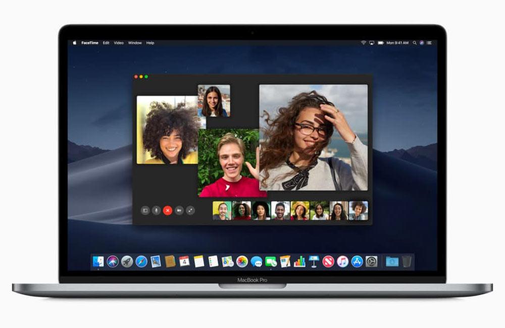 mac facetime appels Comment changer d'application par défaut pour les appels sur Mac tel que Skype, FaceTime, Teams…