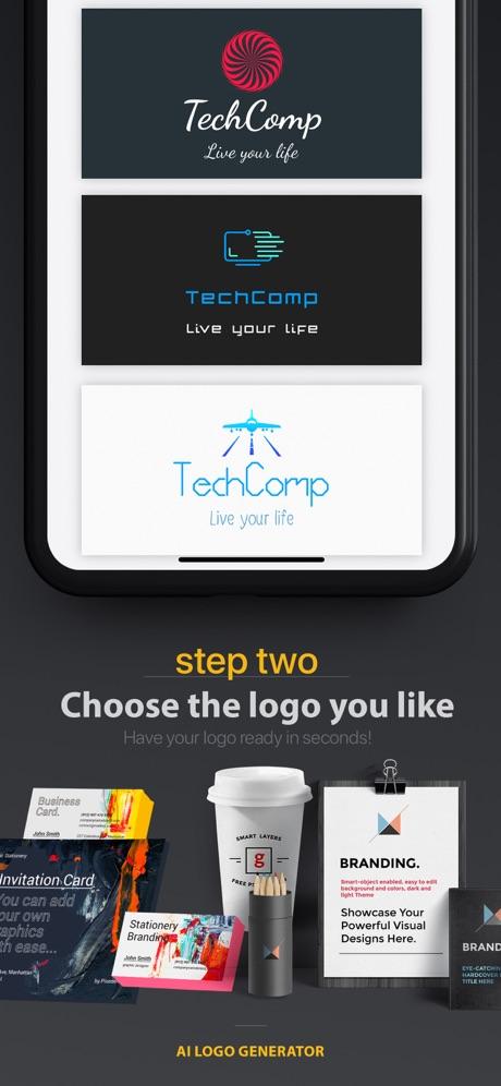 460x0w 1 1 Bons plans App Store du 06/04/2021