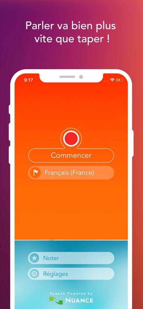 460x0w 1 2 Bons plans App Store du 07/04/2021