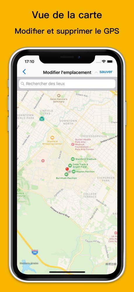 460x0w 1 4 Bons plans App Store du 21/04/2021