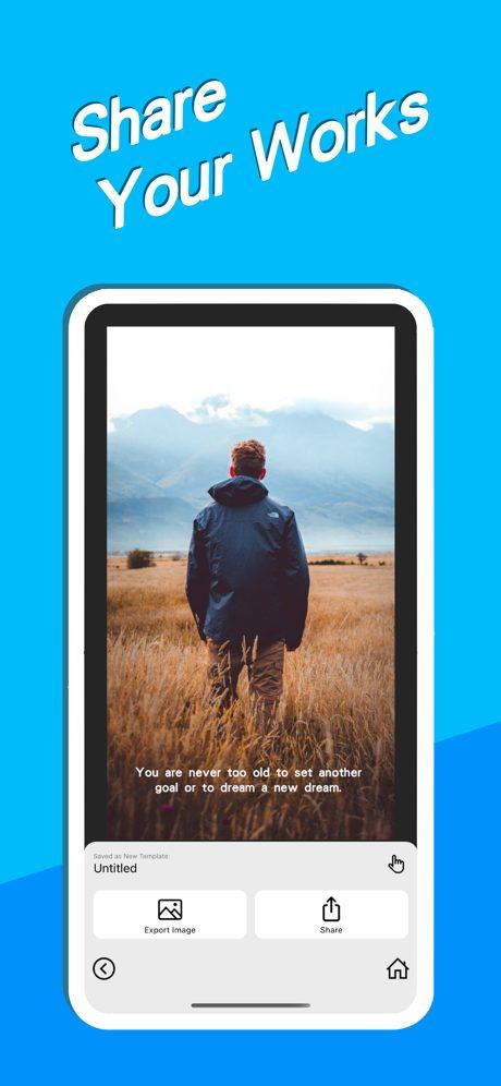 460x0w 1 7 Bons plans App Store du 29/04/2021