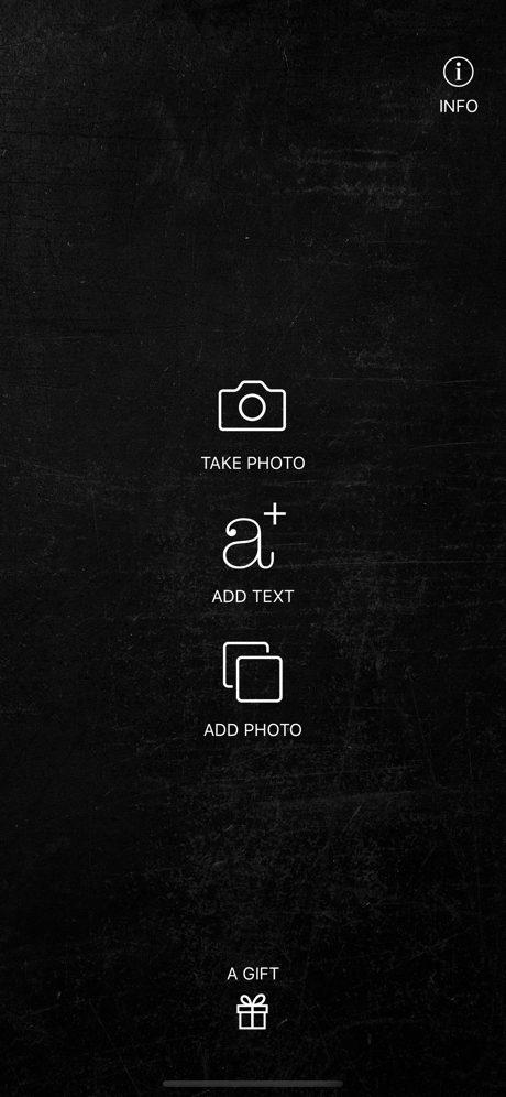 460x0w 2 2 Bons plans App Store du 29/04/2021