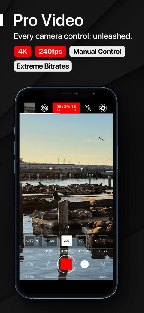 460x0w 3 Bons plans App Store du 17/06/2021