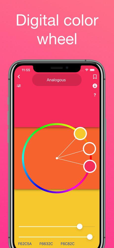 460x0w 4 Bons plans App Store du 14/04/2021