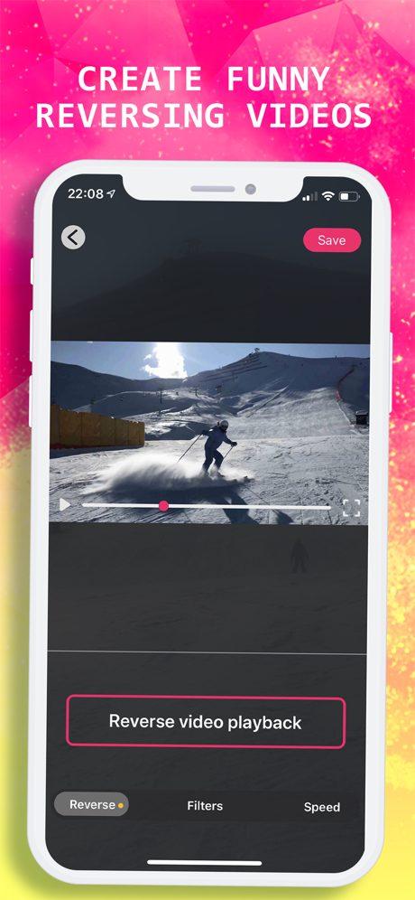 460x0w 5 Bons plans App Store du 15/04/2021
