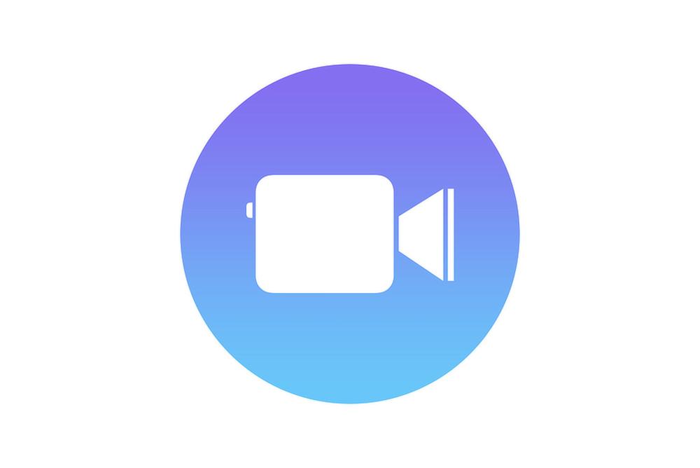 Clips Apple Apple passe son application Clips à la version 3.1 et ajoute des effets en réalité augmentée