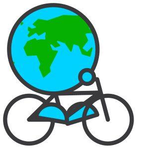 Defi Jour de la Terre  Apple Watch : un défi pour la Journée de la Terre et un autre pour la Journée internationale de la danse