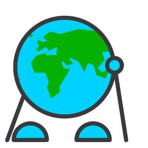 Defi Jour de la Terre 1 Apple Watch : un défi pour la Journée de la Terre et un autre pour la Journée internationale de la danse