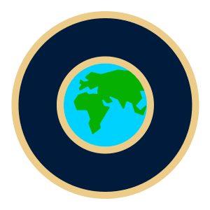 Defi Jour de la Terre 2 Apple Watch : un défi pour la Journée de la Terre et un autre pour la Journée internationale de la danse