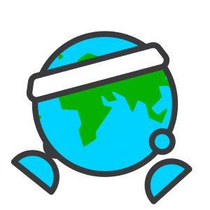 Defi Jour de la Terre 3 Apple Watch : un défi pour la Journée de la Terre et un autre pour la Journée internationale de la danse