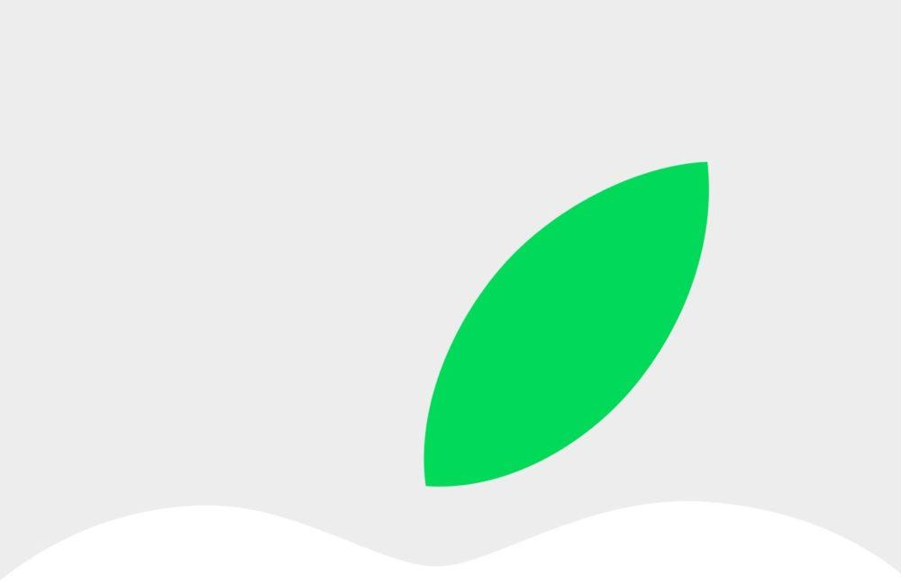 Jour De La Terre Apple Don Apple Pay Jour de la Terre : 1 dollar sera versé par Apple pour chaque achat réalisé avec Apple Pay
