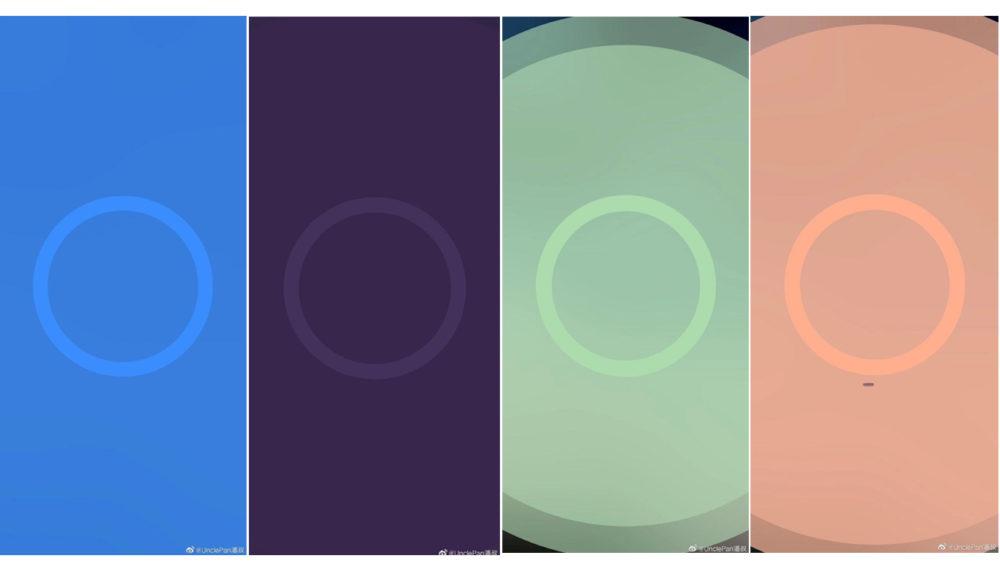 Pretendues Coques MagSafe iPhone 12 Coques MagSafe iPhone 12 : les nouveaux coloris pour le printemps font leur apparition