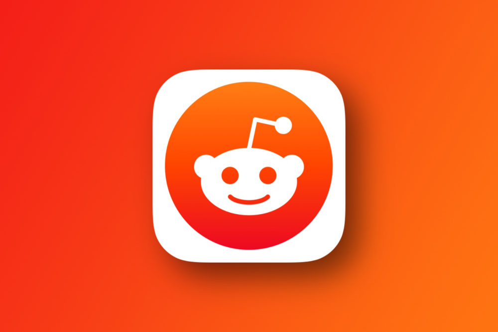 Reddit App Icone Le support diOS 12 est abandonné par Reddit et Microsoft To Do