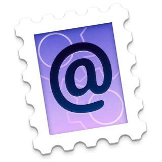 mailmate clients mails mac 320x320 Top 8 des apps clients mails pour Mac