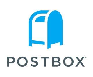 postbox clients mails mac 320x267 Top 8 des apps clients mails pour Mac