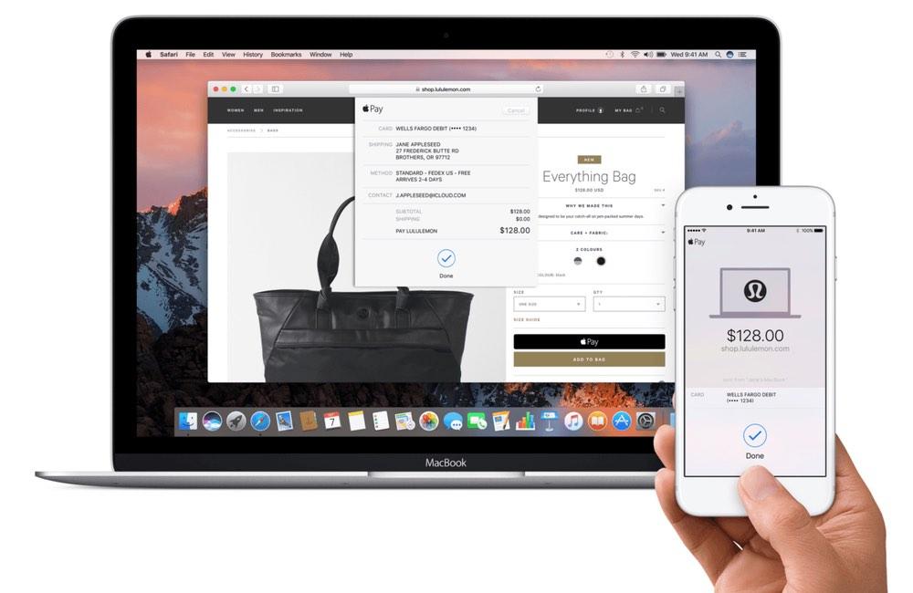 utiliser apple pay Apple Pay chez le Crédit Agricole : lactivation des paiements en ligne et à létranger en juin