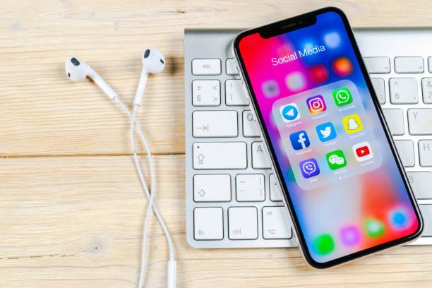 42499885065 35c4294c28 o Comment gérer les applis qui refusent de s'installer sur iPhone