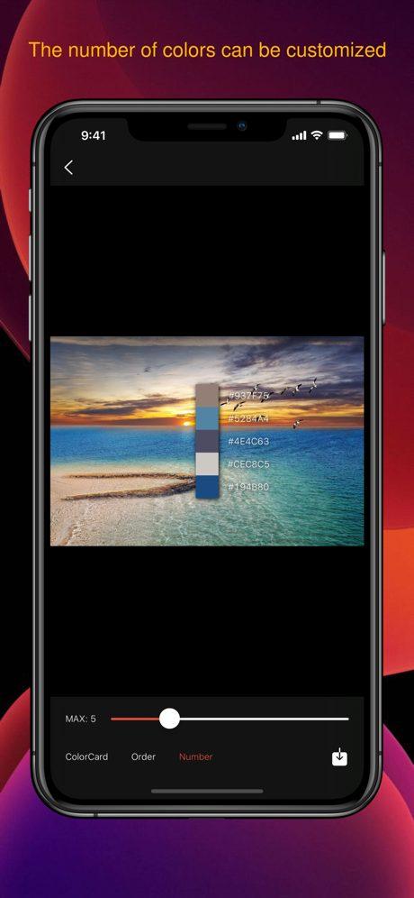 460x0w 1 3 Bons plans App Store du 07/06/2021